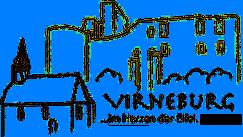 Virneburg