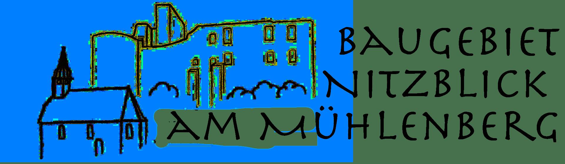 Bauen in Virneburg